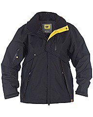 Caterpillar Deluxe Perform Jacket