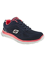 Skechers Flex Appeal Love