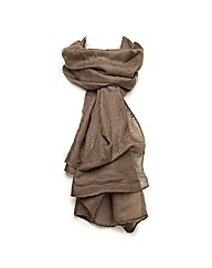 Moda in Pelle Skullscarf Accessories