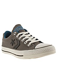 Converse Star Player Ox Ev
