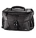 Hama Rexton Camera Bag/170/Black