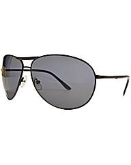Jacamo Tokyo Sunglasses