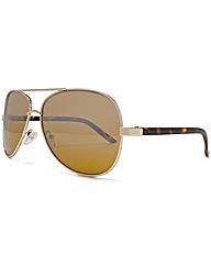 Jacamo Rome Sunglasses