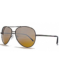 Jacamo Washington Sunglasses