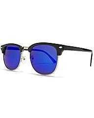 Jacamo Cairo Sunglasses