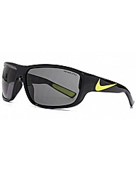 Nike Mercurial Sunglasses