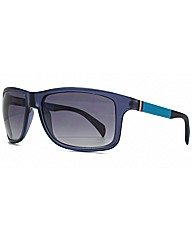 Tommy Hilfiger Wrapped Sunglasses