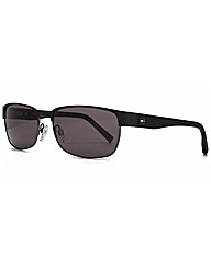 Tommy Hilfiger Small Metal Sunglasses