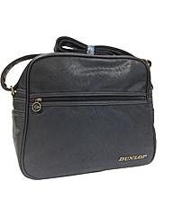 Dunlop Despatch Bag