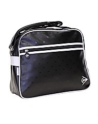 Dunlop Logo Despatch Bag