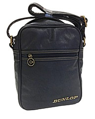 Dunlop Flight Bag
