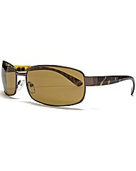Jacamo Peter Sunglasses