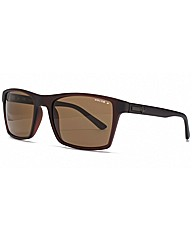 Police Square Sunglasses