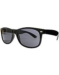 Jacamo Baghdad Sunglasses