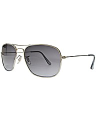 Jacamo Miami Sunglasses