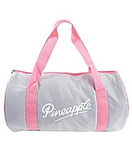 Pineapple Sports Bag