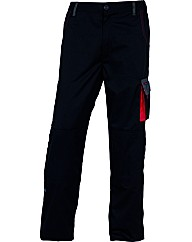 D Mach trousers
