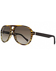 Boss Orange Aviator Sunglasses