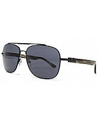 Gant Square Aviator Sunglasses