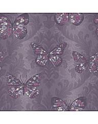 Arthouse Midsummer Wallpaper