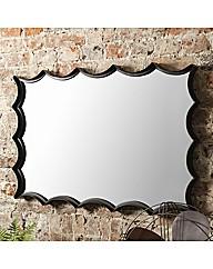 Gallery Vigo Mirror