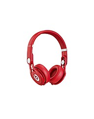 Beats by Dre Mixr Over-Ear Headphones