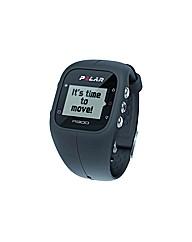 Polar A300 Activity Tracker Wristband