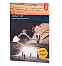 Adobe Premiere Elements V12 Mac & PC