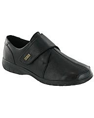 Cotswold Cranham Womens Velcro Shoe