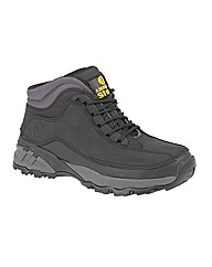 Amblers Steel FS106 SB-P Boot