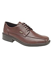 Cotswold Stonehouse Mens Waterproof Shoe