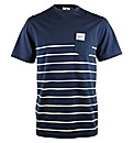 Brakeburn Landford T-Shirt