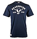 Brakeburn Sporting T-Shirt