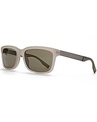 Boss Black Wayfarer Style Sunglasses