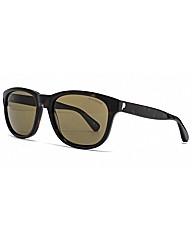 Polaroid Plus Plus Rounded Sunglasses