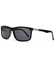 Gant Square Sunglasses