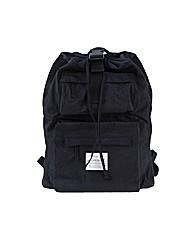 """Religion """"Hybrid"""" Backpack"""