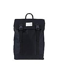 "Religion ""Symbol"" Backpack"