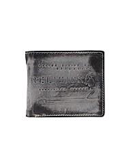 "Religion ""Insignia"" Wallet"