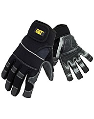 CAT Adjustable Gloves