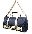 Brakeburn Holdall
