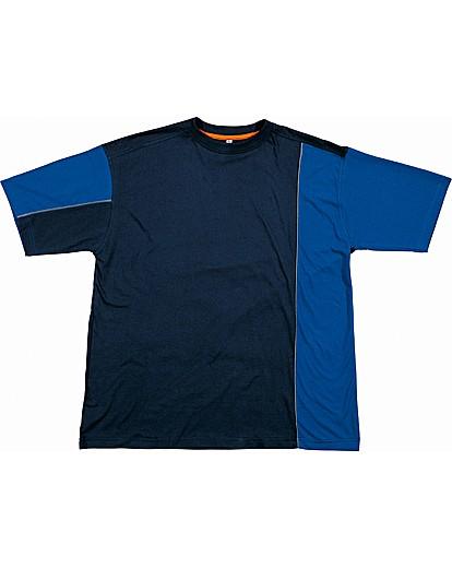 2 Tone Tee-Shirt