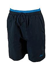 Zoggs Sandstone Shorts