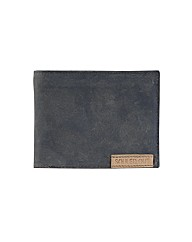Souled Out Formal Wallet