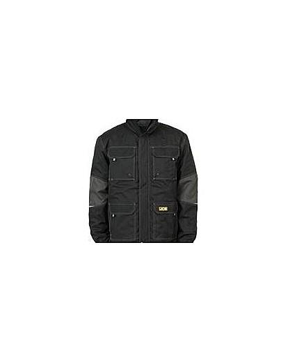 Product photo of Jcb bamford jacket