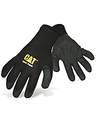 Caterpillar Thermal Gripster Gloves