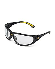 Caterpillar Tread Protective Eyewear
