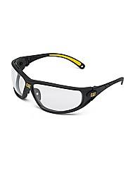 Caterpillar Tread Protective Eyewear