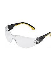 Caterpillar Track Protective Eyewear