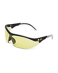 Caterpillar Digger Protective Eyewear